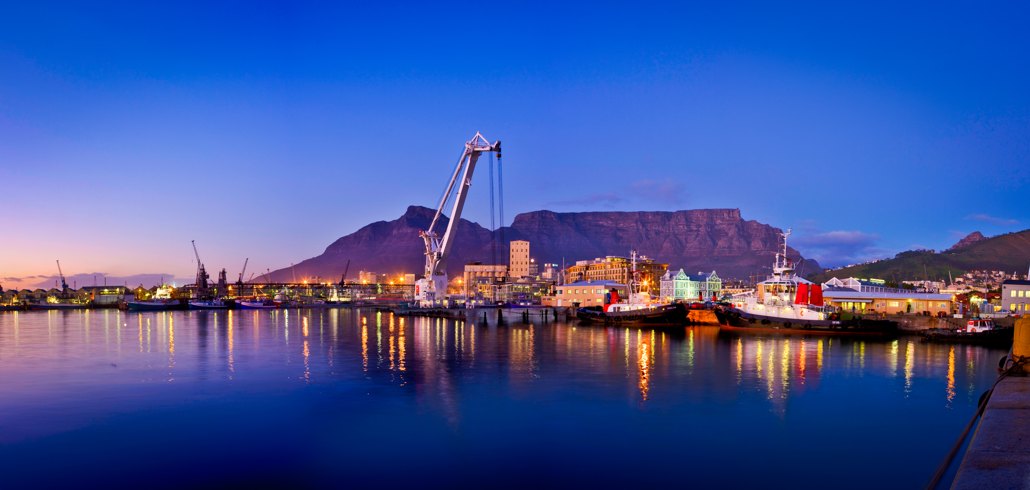HD wallpapers cape town wallpaper hd