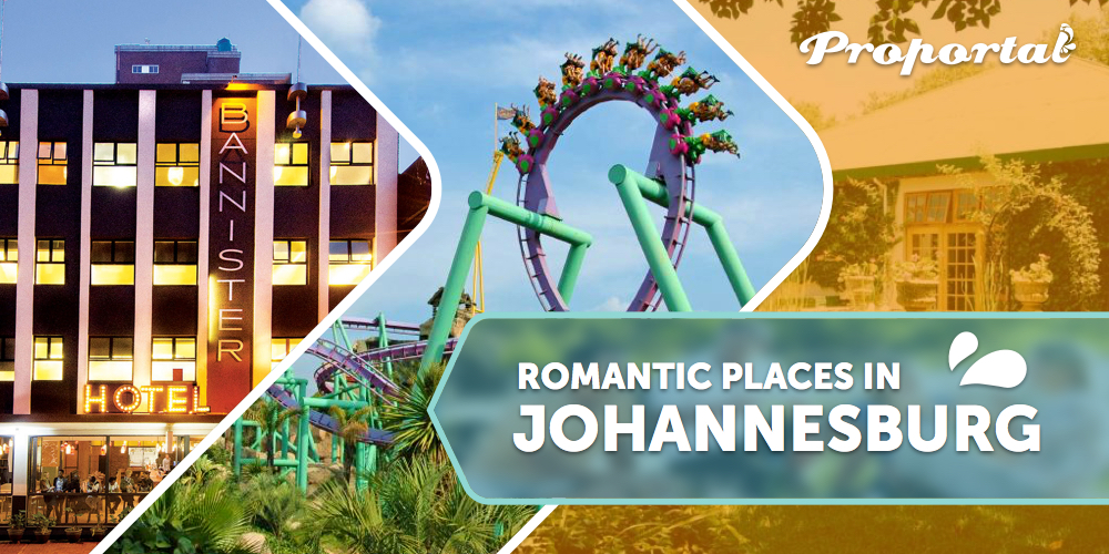 Weekend getaways in south africa proportal proportal for Places to go for romantic weekend