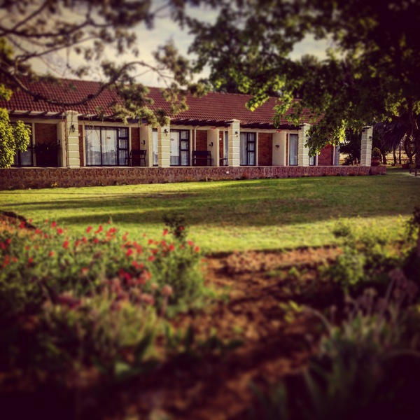 Kitchen Tea Venues Pretoria North: N6 Guest Lodge, Aliwal North