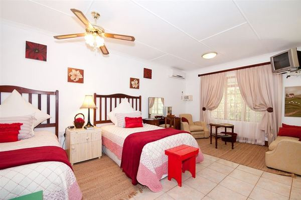 Bed And Breakfast In Kirkwood Eastern Cape