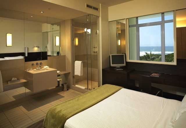 Cheap Rooms In Pretoria