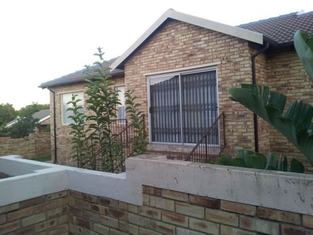 The Royal Princess Garden Honeydew, Johannesburg