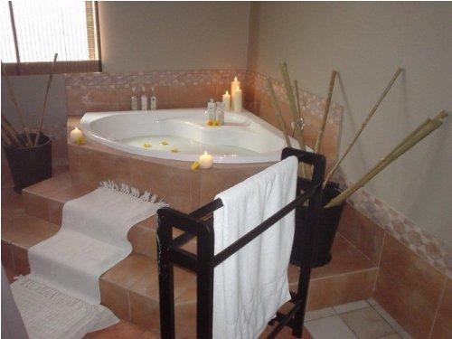 the essential day spa fourways ac modation joburg
