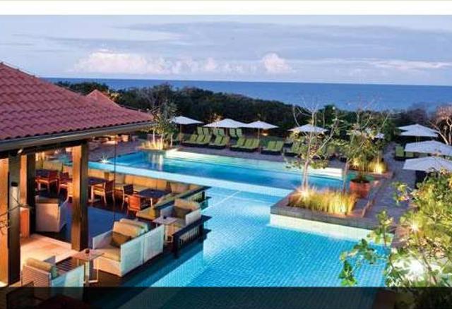 fairmont zimbali resort zimbali accommodation joburg