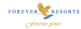 Forever Resorts Rexs Ranch