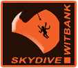 Skydive Witbank