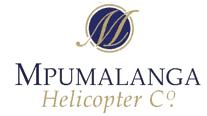 Mpumalanga Helicopter Co.
