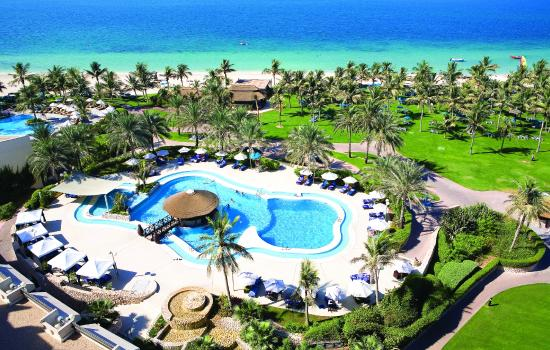View holiday package : Dubai Early Bookings, United Arab Emirates