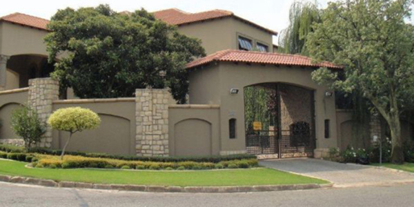 Book 3 nights and only pay for 2 nights, South Africa