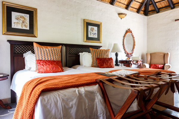 3 Night Anytime Special , South Africa