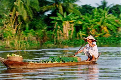Harvey World Travel Centurion - Holiday in Vietnam - 10 Night Classic Vietnam Private To