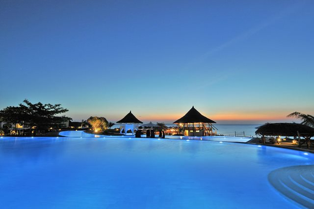Rove Africa - ZANZIBAR - The Royal Zanzibar Beach Resort, Tanzania