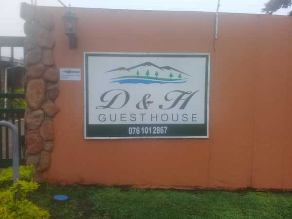 Weekend Special 2 Nights Price oer night , South Africa