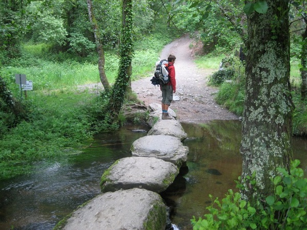 View holiday package : 10 Day Camino Walking Tour In Spain, Spain