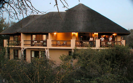 Mpumalanga - 3 Night 4 day Special  Game Viewing holiday, South Africa