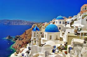 View holiday package : Greece Island Hopping Special, Greece