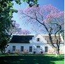 AA Holidays - Welcome to Palmiet Valley Estate *****, South Africa