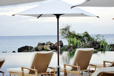 Holiday Package : Club Med La Plantation d'Albion , Mauritius