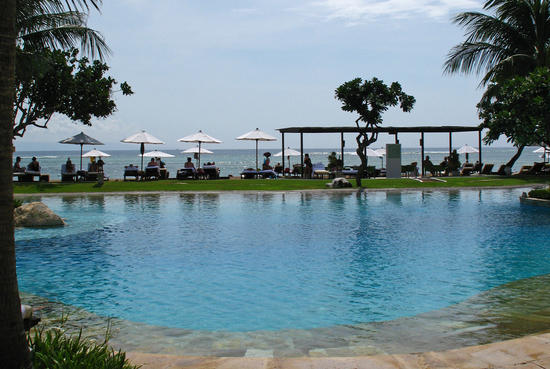 Five star grand aston bali beach resort bali twf001101 for Bali accommodation 5 star