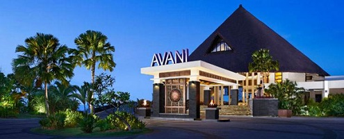 View holiday package : Avani Seychelles, Seychelles
