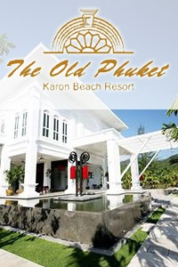View holiday package : Old Phuket Karon Beach - Family Offer, Thailand