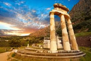 View holiday package : Island Hopping Escape , Greece
