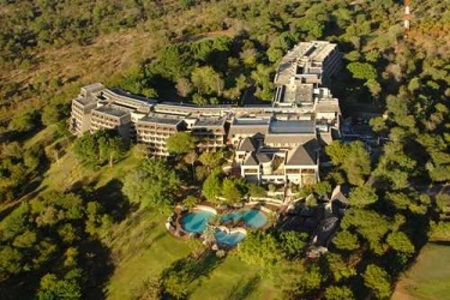 TRAVELFIX - Elephant Hills Resort