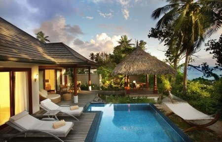 AA Holidays - Seychelles Holiday Package , Seychelles