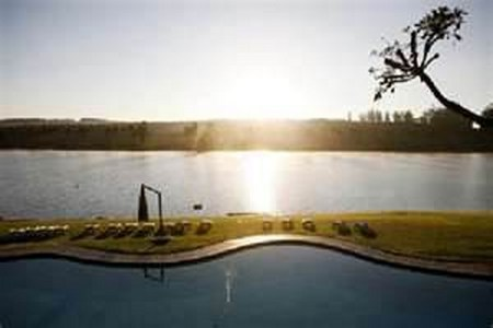Mpumalanga - Self Catering Holidays, South Africa