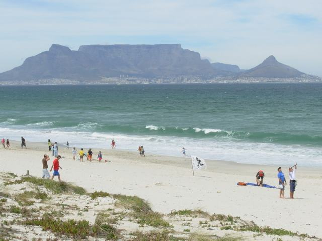 TRAVELFIX - TOUR SPECIAL - FAIREST CAPE, South Africa
