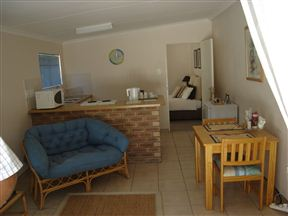 Drifters bed and breakfast in matatiele proportal for Area riservata bed and breakfast