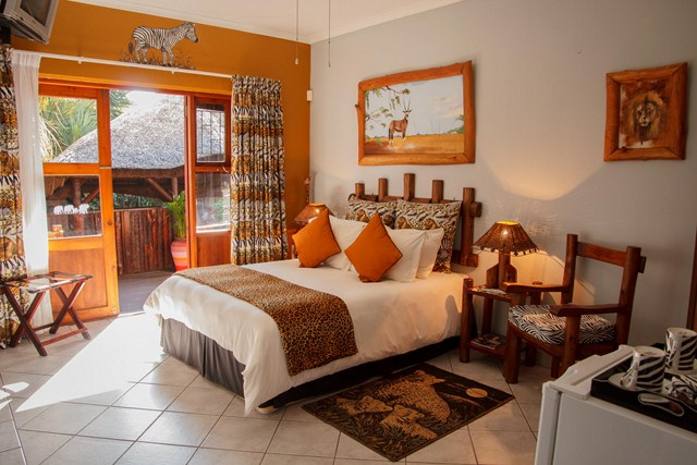Image result for la mer guest house port elizabeth