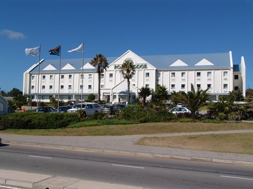 Road lodge port elizabeth in port elizabeth proportal - Drive from port elizabeth to cape town ...