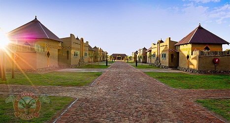 Image result for emoya estate bloemfontein