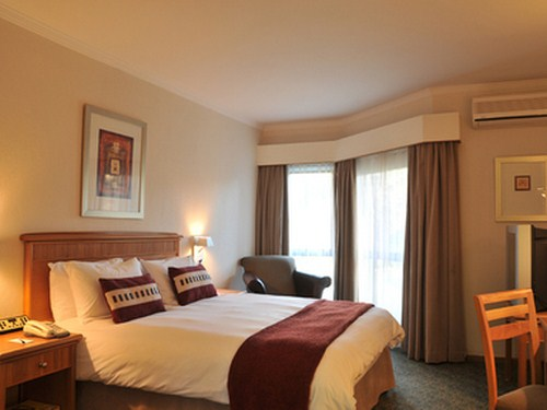 Protea Hotel By Marriott Midrand In Midrand Proportal