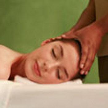 Sensual massage centurion