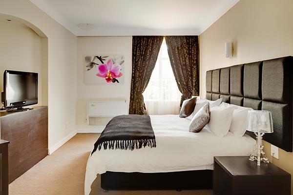 Www Hotel Centurio