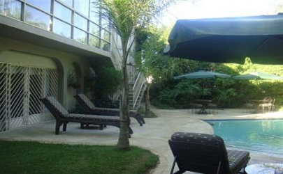 African Manor Guest House And Day Spa In Germiston Proportal