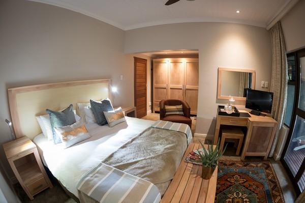 Best Escape Rooms Midlands