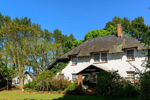 Biggie Best Cottages