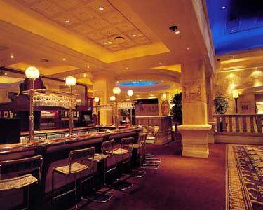 Goldenhorse casino playing slot machines tips