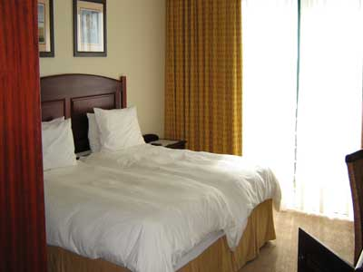 Garden Route Casino Hotel And Spa In Mossel Bay Proportal