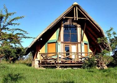 Magadzavane Lodge Mlawula Nature Reserve In Mlawula N