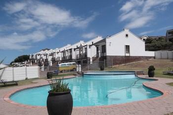 Bella Vista - First Resorts in Clarens