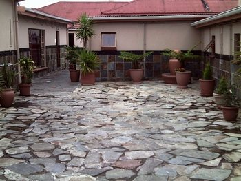Elshaddai Guesthouse & Lodge in King Williams Town
