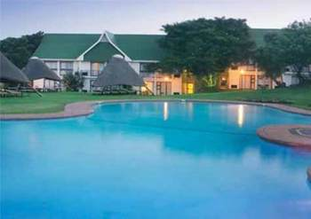 Fish River Sun Hotel in Port Alfred