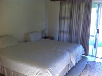 The Haven Hotel in Mthatha