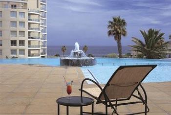 Protea Hotel by Marriott Port Elizabeth Marine in Port Elizabeth