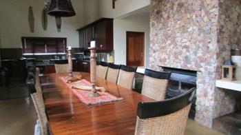 92 Zebula Lodge in Bela Bela