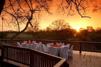 Protea Hotel by Marriott Polokwane Ranch Resort in Polokwane